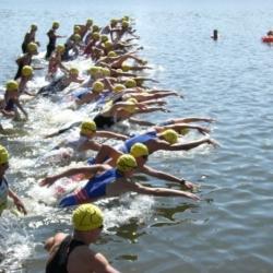 2010-xvi-ogolnopolska-olimpiada-mlodziezy-triathlonistow