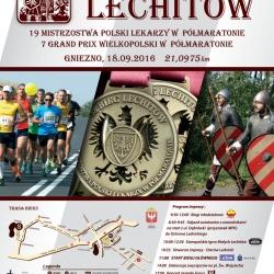 2016-39-bieg-lechitow