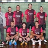gnieznienska-liga-futsalu