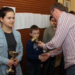 i-turniej-gp-szachy-na-basenie-2013