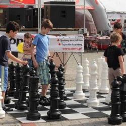 ii-turniej-gp-szachy-na-basenie-2013