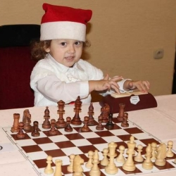 iii-turniej-szachy-na-basenie-o-puchar-dyrektora-gosir-2014