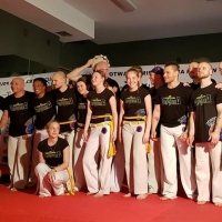 iv-festiwal-capoeira