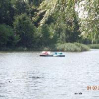 jezioro-winiary-lato-2017