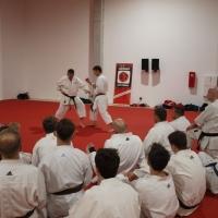 klub-karate-inochi