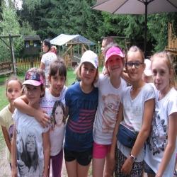 polkolonie-2016-lato