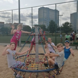 polkolonie-2018-lato