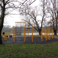 street-workout-park
