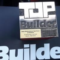 top-builder-2019