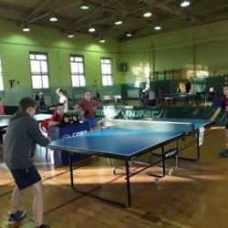 turniej-tenisa-stolowego-pazdziernik-2018