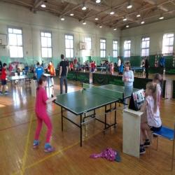 turniej-tenista-stolowego-2016