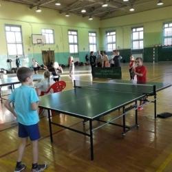 turnieje-tenisa-stolowego