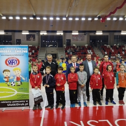 turnieju-z-okazji-100-lecia-niepodleglosci-polski