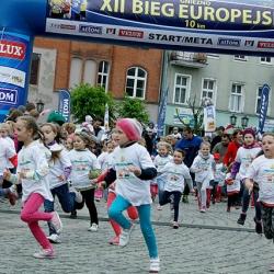 xii-bieg-europejski-2014