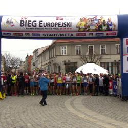 xiv-bieg-europejski-2016