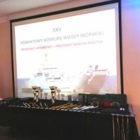 xxv-konkurs-wiedzy-morskiej-05042019