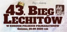 Bieg Lechitów