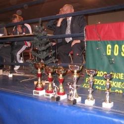 2007-12-05-turniej-wielkopolski