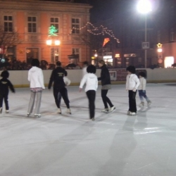 2010-lodowisko