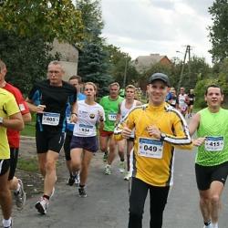 2012-xxxv-bieg-lechitow