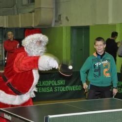 2014-gwiazdkowy-turniej-tenisa-stolowego