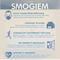 akcja-informacyjna-walczymy-ze-smogiem
