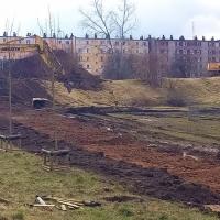 budowa-basenow-letnich-2021-i-tydzien-prac-marzec