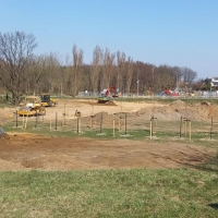 budowa-basenow-letnich-2021-ii-tydzien-prac-marzec-kwiecien
