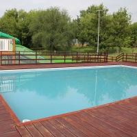 budowa-basenow-letnich-2021-lipiec-2021