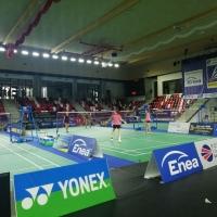 european-championships-gniezno-2019