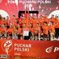 final-pgnig-puchar-polski-kobiet-pilka-reczna-18052019