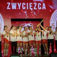 final-pgnig-pucharu-polski-kobiet-2021