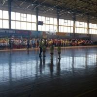 gnieznienska-olimpiada-przedszkolaka-08-10052018