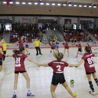 gniezno-santander-cup-2019