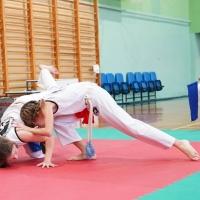 i-otwarte-mistrzostwa-capoeira-gniezna-dla-dzieci