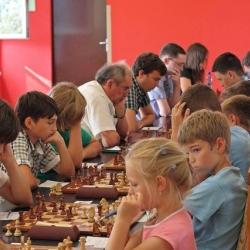 ii-turniej-szachy-na-basenie-o-puchar-dyrektora-gosir-2013
