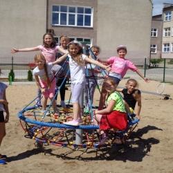 polkolonie-2017-lato