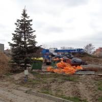 postep-prac-grudzien-2016