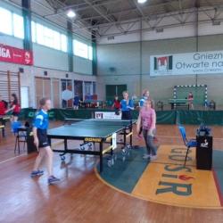 turniej-tenista-stolowego-czerwiec-2017