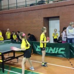 turniej-tenista-stolowego-grudzien-2016