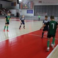 wosp-turniej-chrobrego-31012021